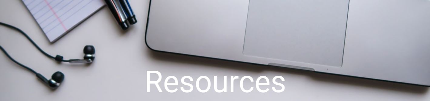 Resources header 3